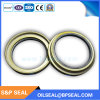 Tay Oil Seal 77*102*9.5/21.5 (8-94336-314-1/5-09625-030-0/8-94367-959-0/43252-89TA0/43252-89TA5)