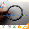 Round Shape O Ring Washer Flat Rubber Gaskets