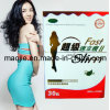 New Loss Weight Product - Super Slimming Capsule
