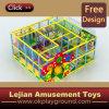 En1176 Escape Soft Play Children Play Area (ST1416-12)