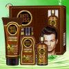 Anti-Loss Chinese Herbal Extract Shampoo Shampoo Kit