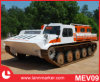Special Purpose Vehicle Recovery Truck