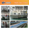 High Speed Mineral Water Filling Production Line