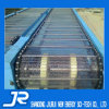 Stainless Steel Flat Flex Belt Conveyor for Food