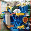 Telephone Wire Shredding and Recycling Machine