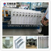 Light Weight Composite Solid Wall Panel Machinery