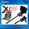 3D Undergroud Detector/Gold Detector/Metal Detector/Metal Detector/Metal Detectors