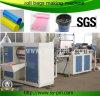 High Speed Good Quality Plastic Roll Garbage Bag Making Machine