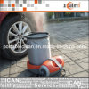 Gfs-A3-High Pressure Car Cleaning Tool with Multifunctional Spray Gun
