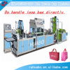 Non Woven Bag Machine Auto Make