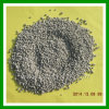 Granular Fertilizer Triple Super Phosphate Tsp