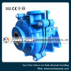 High Chrome Wear Resistant Filter Press Feeding Sludge Pump