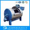 Bottom Price Cleaner (XGP15-500kg)
