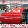 20 Gauge PPGI Prepainted Galvanized Steel Coil
