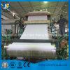 China Supplying 1575mm Toilet Tissue Rolling Paper Making Machine