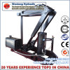 Underbody Hydraulic Hoist for Heavy Duty Trailers on Sale