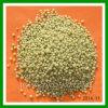 DAP Fertilizer 18-46-0 by Ccic&SGS Certified