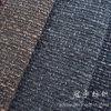 Sofa Linen Covers 100% Polyester Fabrics