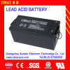 Valve Regulated Lead Acid Batteries 12V 200ah
