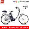 Bicicleta Electrica (JSE190)