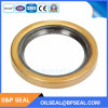 Rear Hub Oil Seal Use for Lada (21011005034)