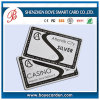 High Quality S50/S70 Contactless Smart Card for Sale