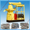 Expert Supplier of Small Wood Pellet Mill Machine for Sale