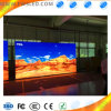 Indoor Full-Color P7.62 SMD (8 Scan) LED Video Wall