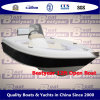 Bestyear 12FT Open Boat for Sport