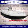 Bestyear 12FT Open Boat for Sport