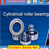 2016 Factory Good Quality Cylindrical Roller Bearing