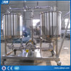 Cip, Cleaning in Place System for Beverage Machinery (CE)