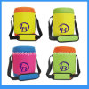 Kids Picnic Insulated Thermal Cooler Lunch Tote Bag