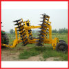 1bzndz Tractor Trailed Heavy Duty Folding Wing Disc/Disk Harrow