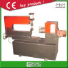 High Performance Circular Shear (BO1250-4)