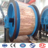 Electric Wire Single Rope Chain Mine Winch Mine Hoist