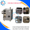 Fish Bone Separator Fish Meat Bone Separator Machine