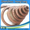 Framework Oil Seal/TC Oil Seal