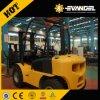 Yto Brand 2.5ton Rough Terrain Forklift Cpcd25