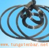 Tungsten Wire (WR-1, WR-2)