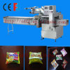 High Speed Automatic Instant Noodles Packing Machine