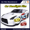 Car Film Car Light Color Changing Wrapping Headlight Tint Film