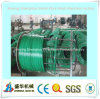 PVC Coated Wire Machine (SHL-WCM001)