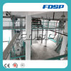 CE Poultry Feed Processing Machine/Feed Pellet Production Plant Price