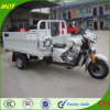 High Quality Chongqing China Tricycle