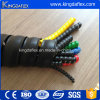 Good Performance Hydraulic Hose Spring Guard