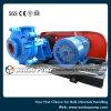 HS Series Centrifugal Slurry Pump Unit 100HS-D Model