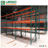Steel Rack Storage Teardrop Pallet Rack
