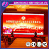 LED Display Panel Price for Indoor P4 Full Color