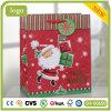 Paper, Bag, Christmas Old Man′s Paper Bag, Gift Paper Bag